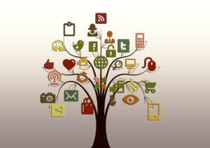 metrics content marketing