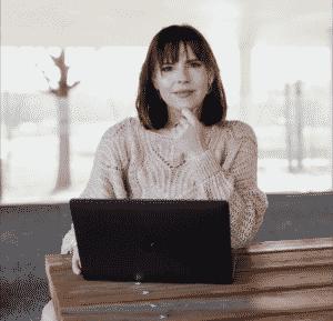 Liesbeth Keuninckx - online communicatie