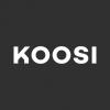 Logo Koosi